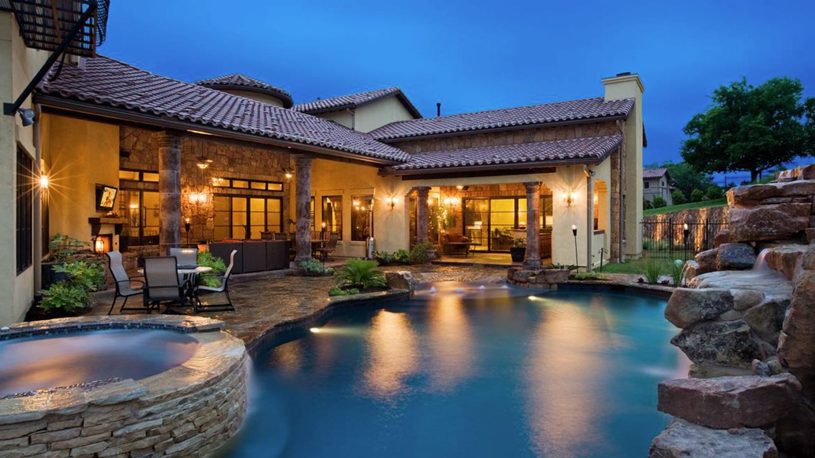 NuVision Pools image 5