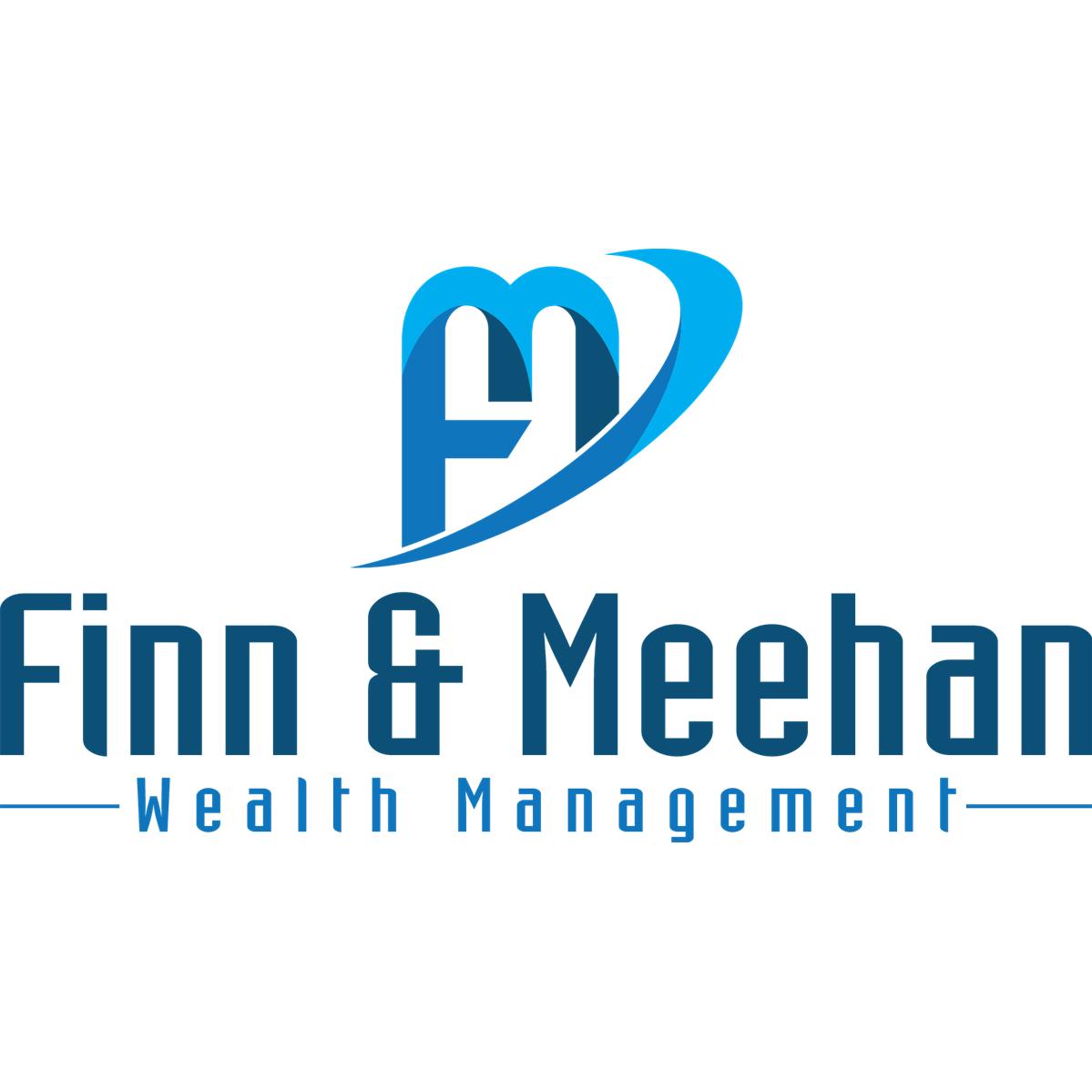 Finn & Meehan Wealth Management, LLC