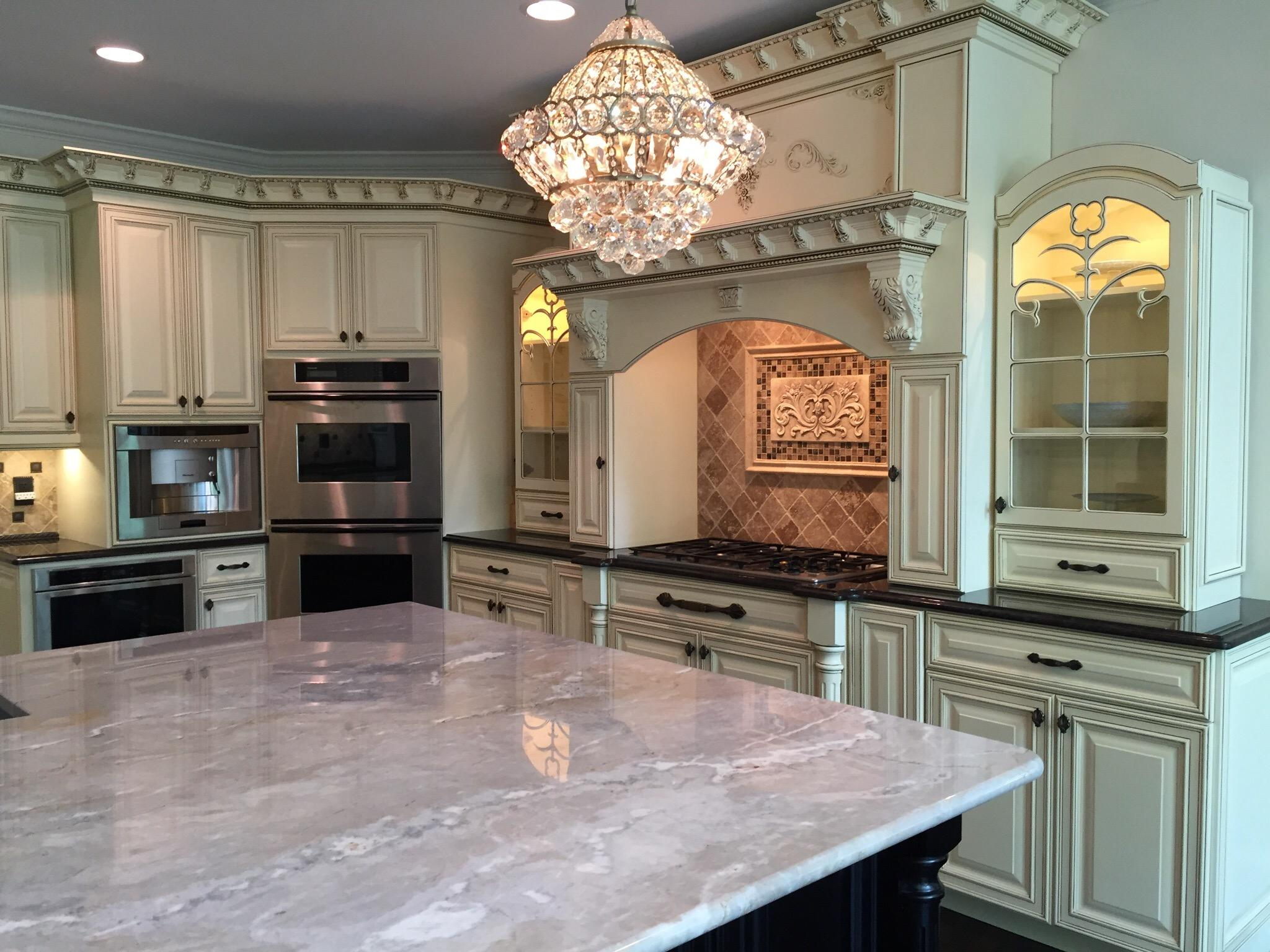 Imperial Design Cabinetry LLC image 20