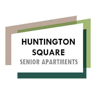 Huntington Square Senior Apartments image 1