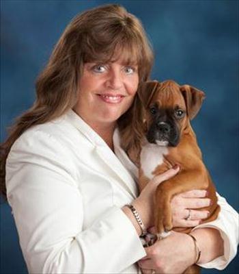 Allstate Insurance: Shellie D Haisch Insurance Inc.