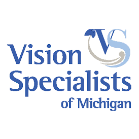 Vision Specialists of Michigan image 0