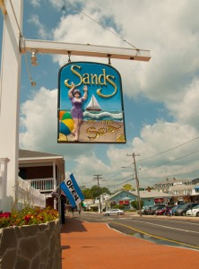 Sands by the Sea Motel image 6