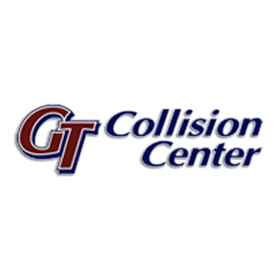 Gt Collision Center