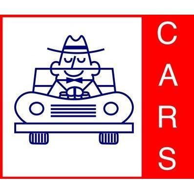Clintonville Automotive Repair Service