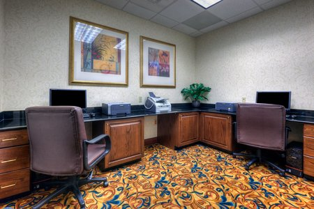 Country Inn & Suites by Radisson, Lexington Park (Patuxent River Naval Air Station), MD image 1