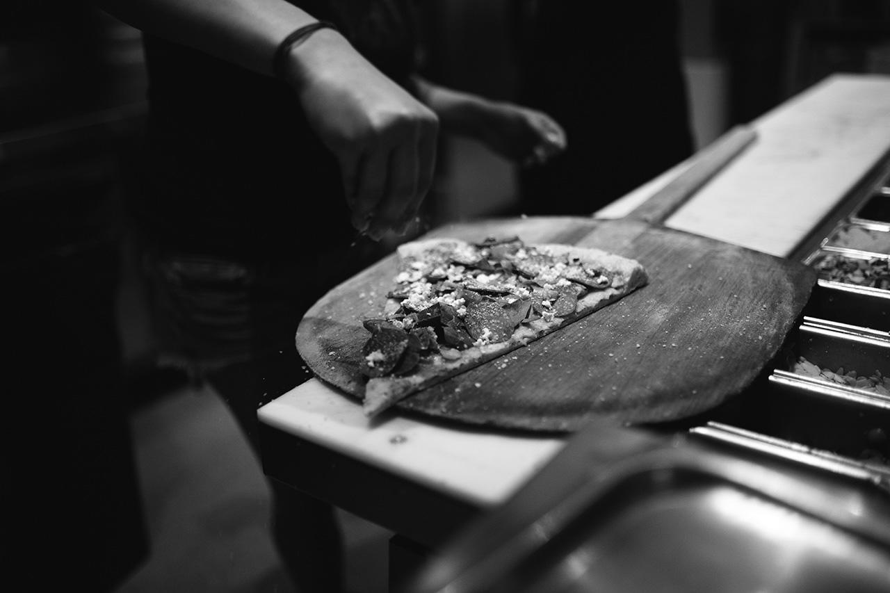 Papa Keno's Pizzeria image 4