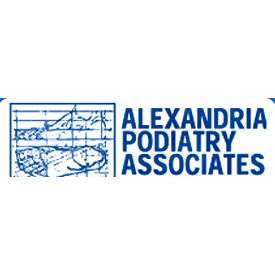 Alexandria Podiatry Associates image 6