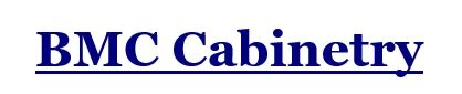 BMC Cabinetry Inc