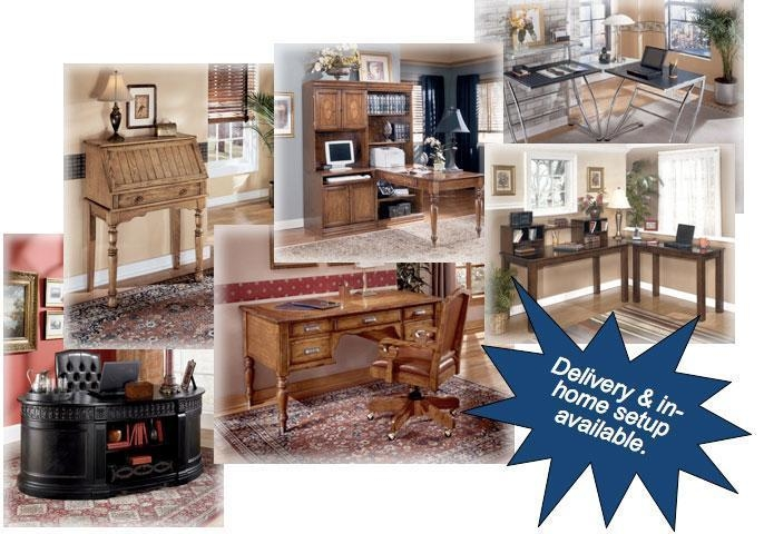 Hub Furniture CO image 1