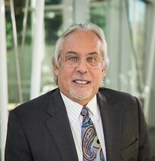 Robert A Kovalchik - Ameriprise Financial Services, Inc.