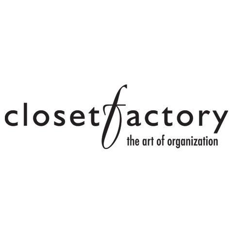 Closet Factory Houston