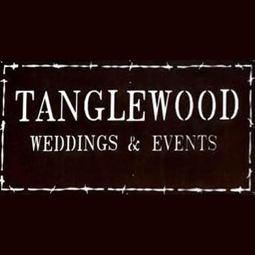 Tanglewood Weddings and Events Barn