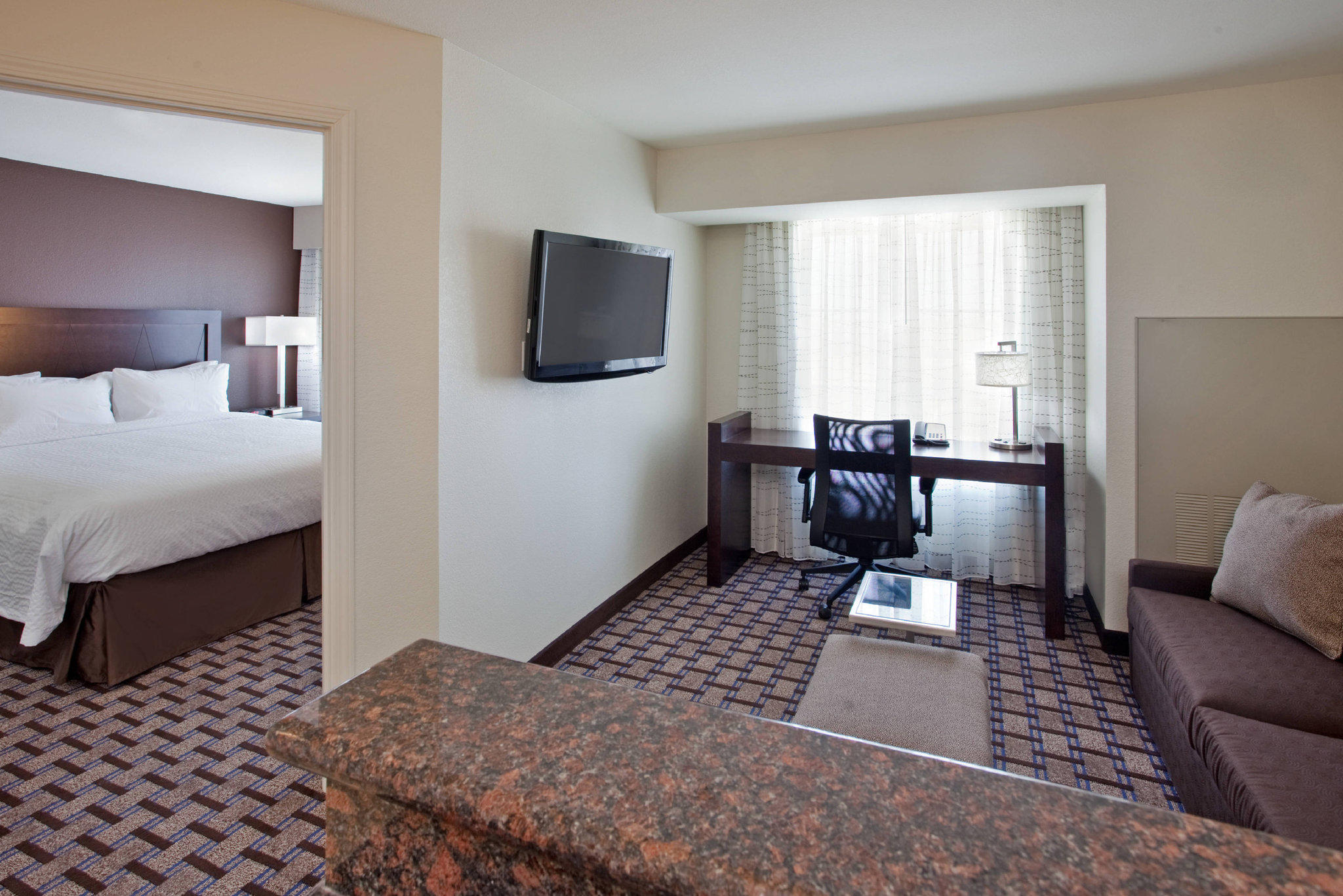 Residence Inn by Marriott Odessa