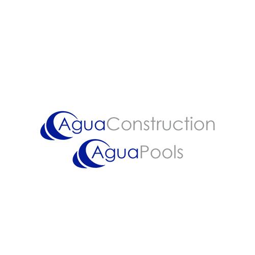Agua Construction Company