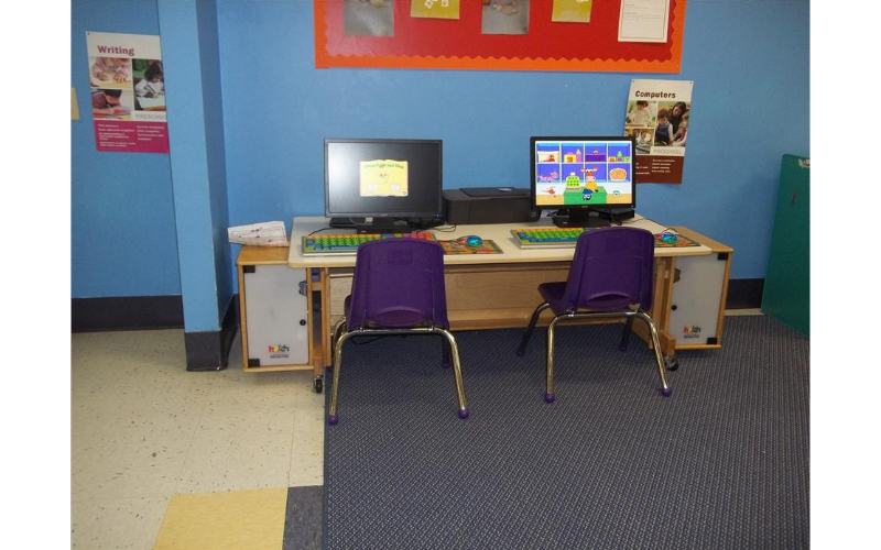 State College KinderCare image 8