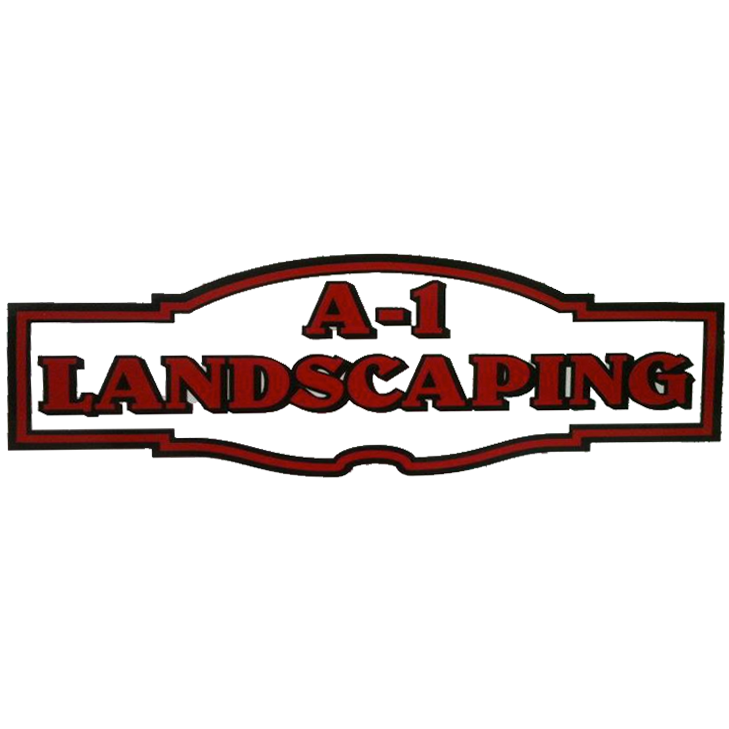 A-1 Landscaping & Fencing