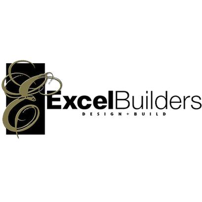 Excel builders mn remodeling contractors in chaska mn for Excel builders