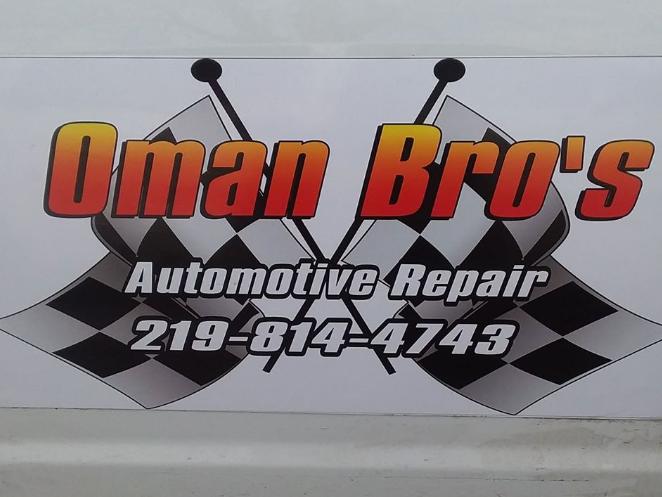 Oman bro's automotive repair image 7
