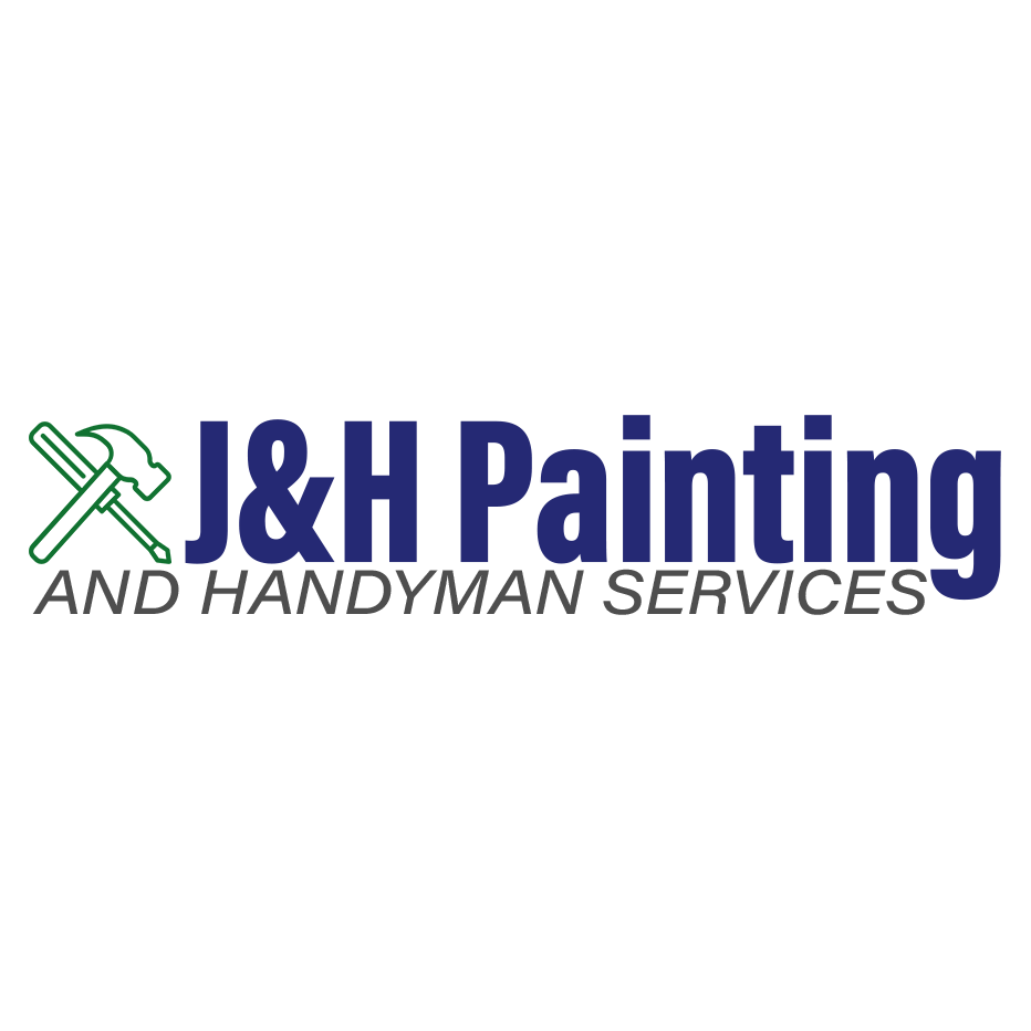 J&H Painting And Handyman Services