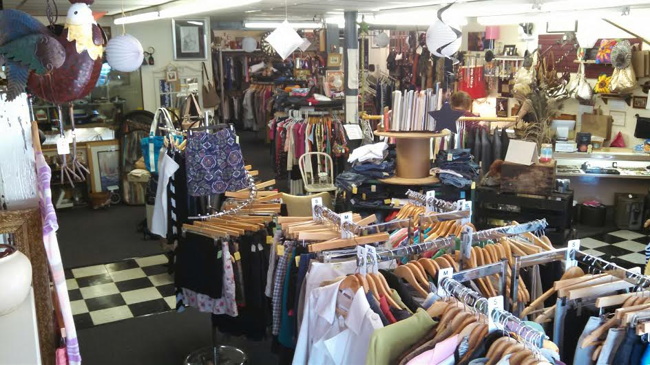 Our Town Boutique / Consignment image 4