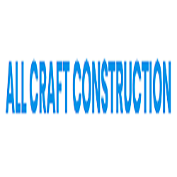 All Craft Construction Company image 0