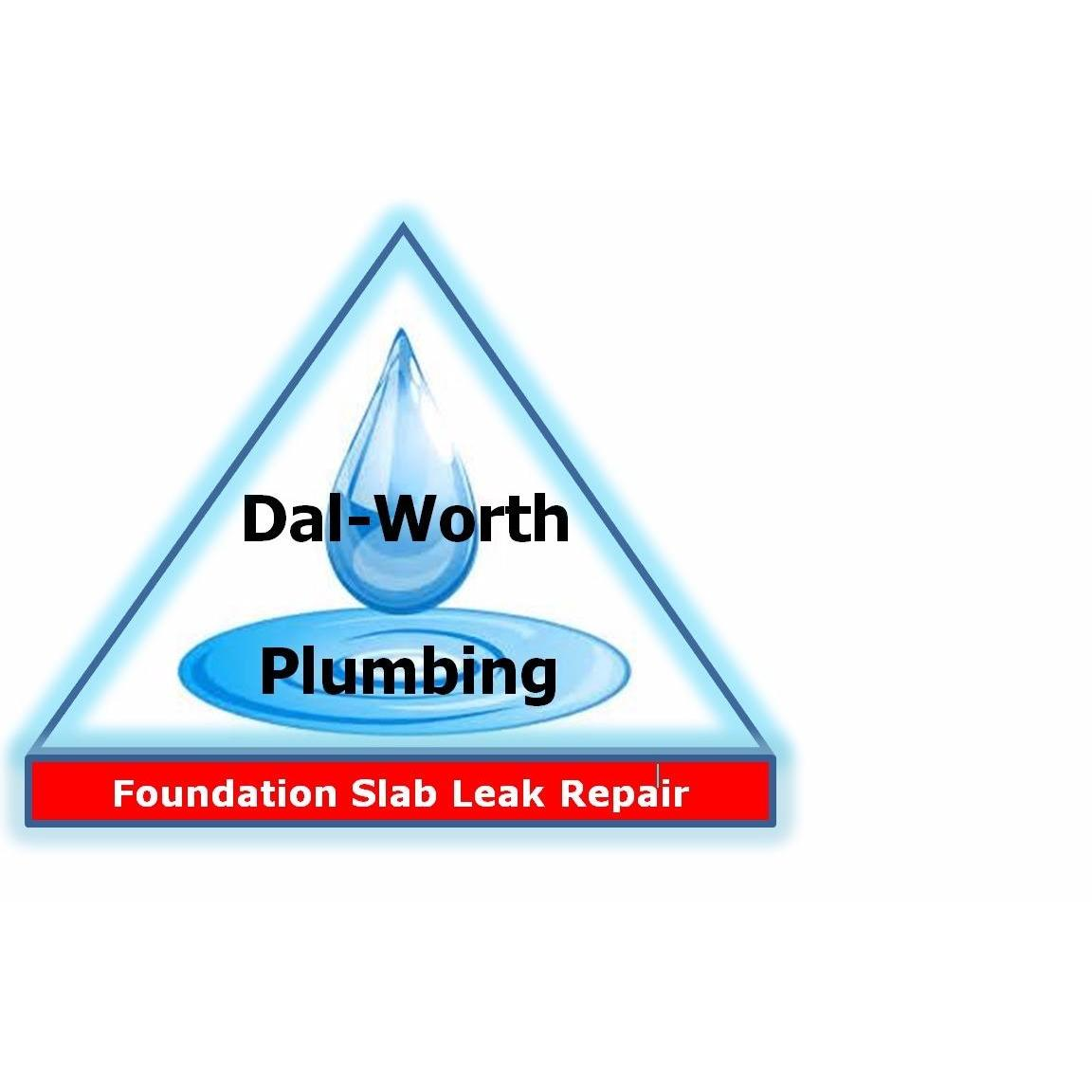Dal-Worth Slab Leak Repair Service - Hurst, TX 76053 - (817)268-8211 | ShowMeLocal.com