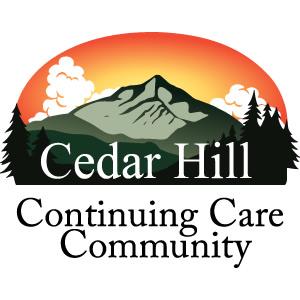 Cedar Hill Health Care Center image 1