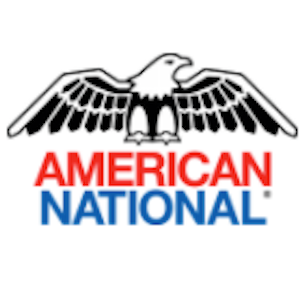 American National - Quick Agency