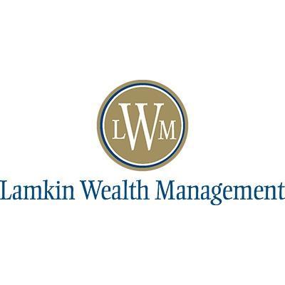 Lamkin Wealth Management