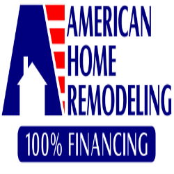 American home remodeling in irvington nj 07111 citysearch for American remodeling