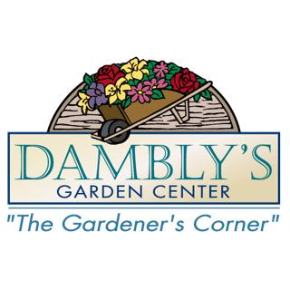 Dambly's Garden Center