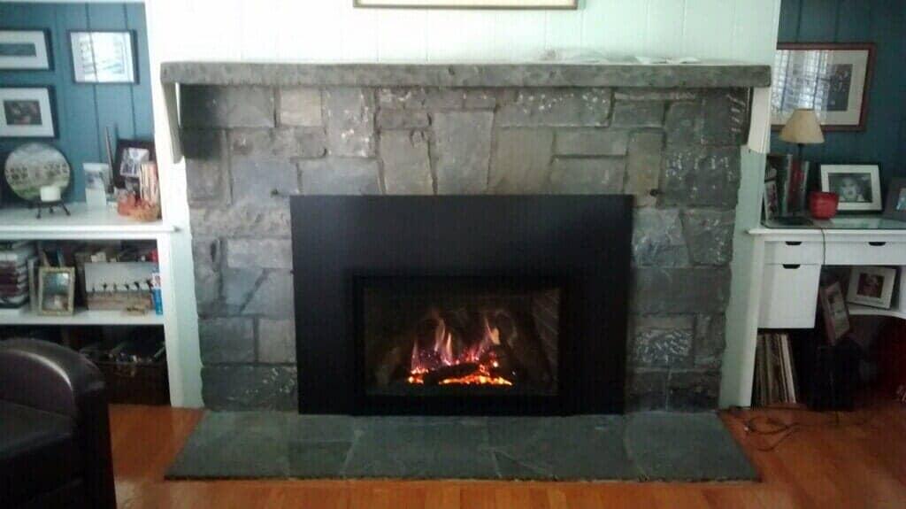Fireside Warmth Inc image 7