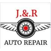 J and R auto