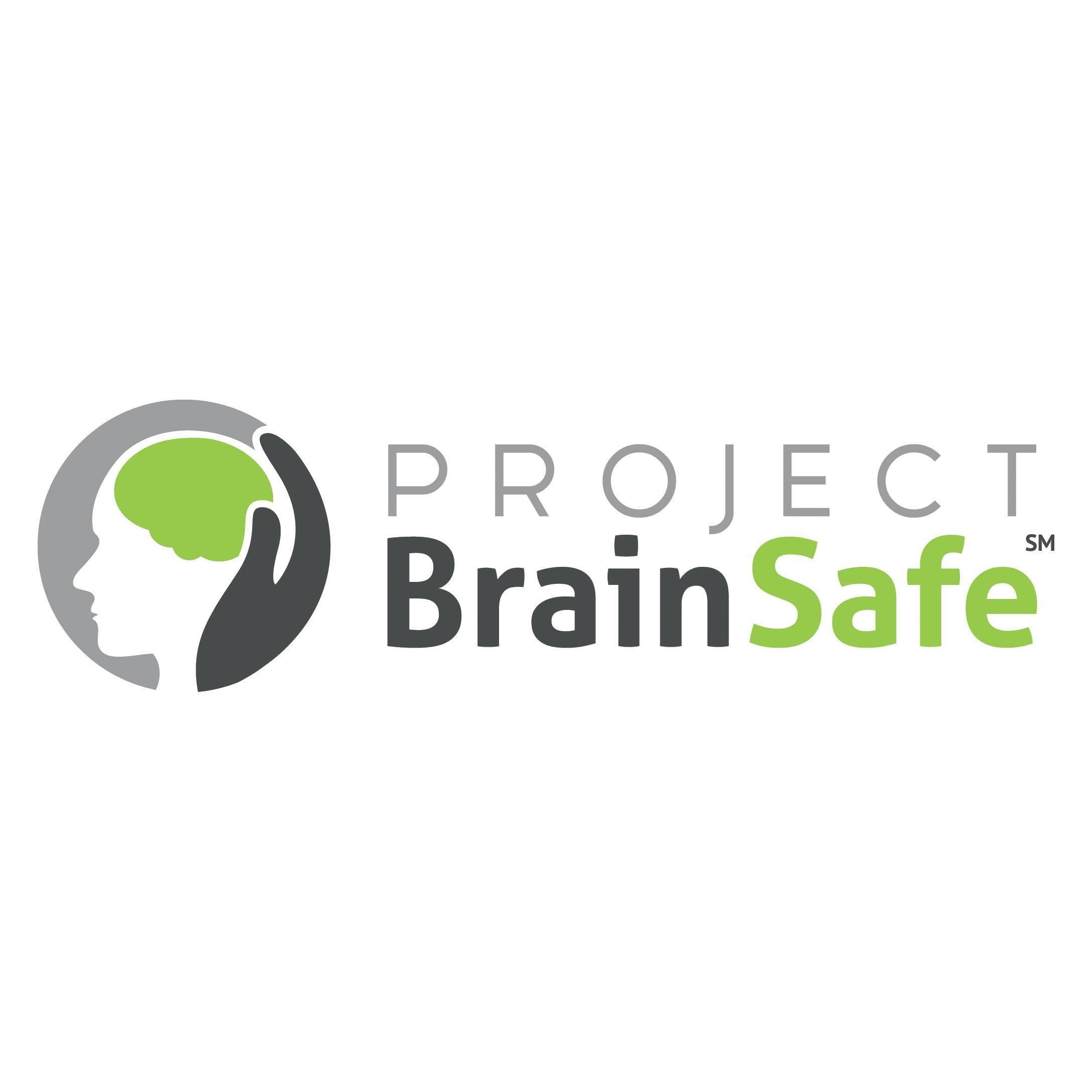 Project BrainSafe
