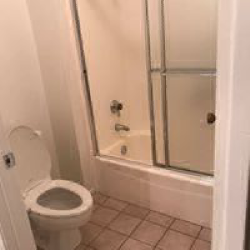 Gutierrez Cleaning Services image 40