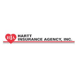 Hartt Insurance Agency Inc.