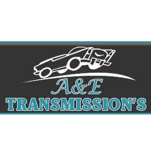 A&E Transmission's