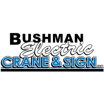 Bushman Electric Inc image 0