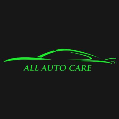 All Auto Care