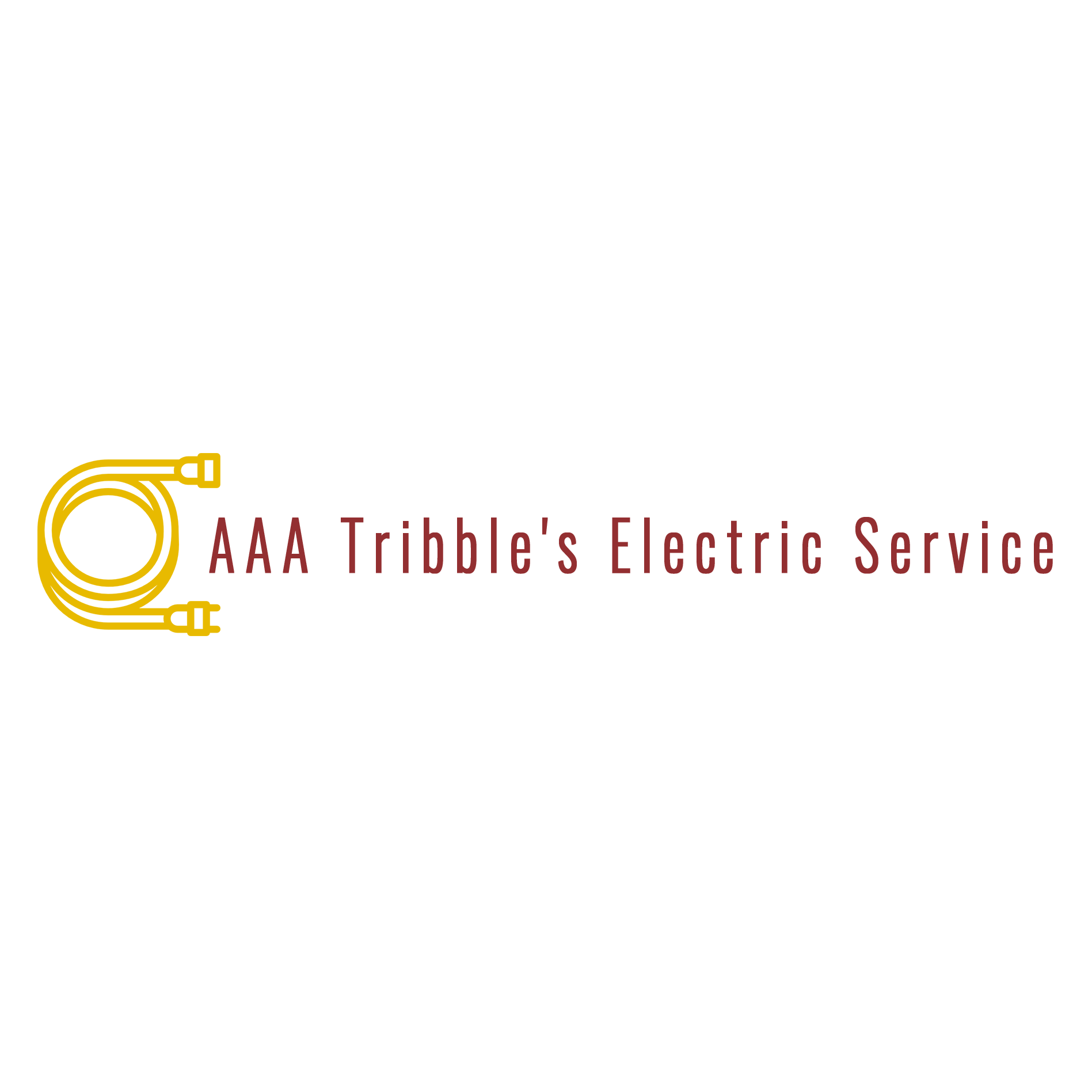 AAA Tribble's Electric Service
