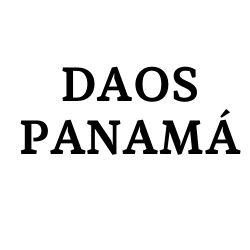 Daos Panamá