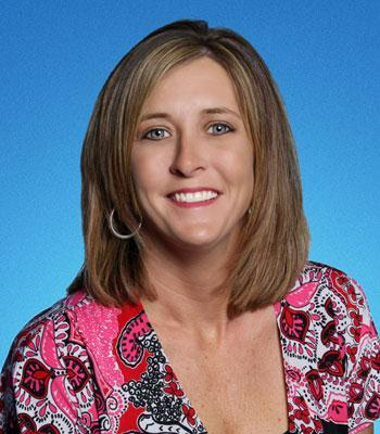 image of Allstate Insurance: Jessica Harrison-Wilkins