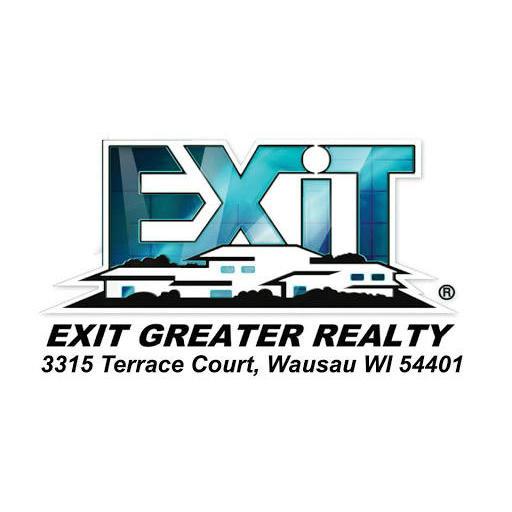 Enterprise Car Rental Real Estate