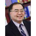 Alexander Pang, MD