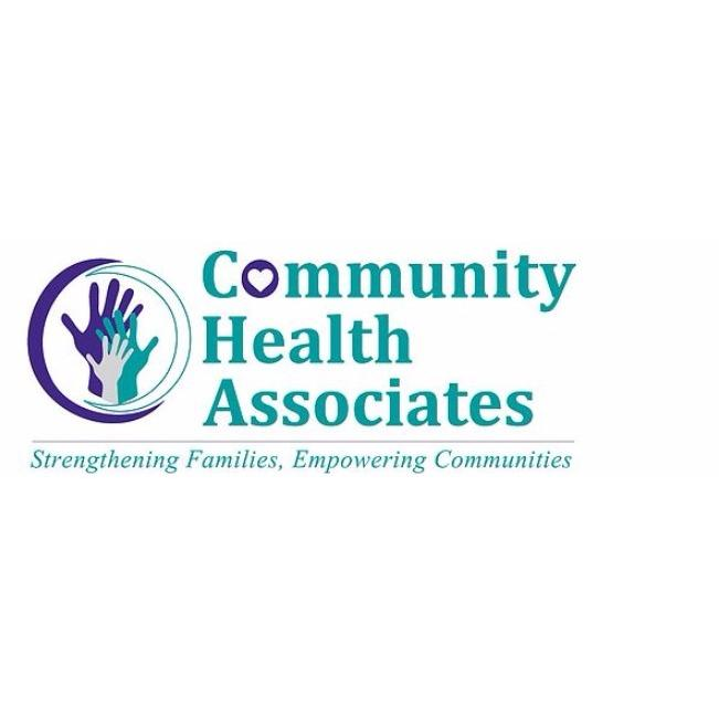 Community Health Associates