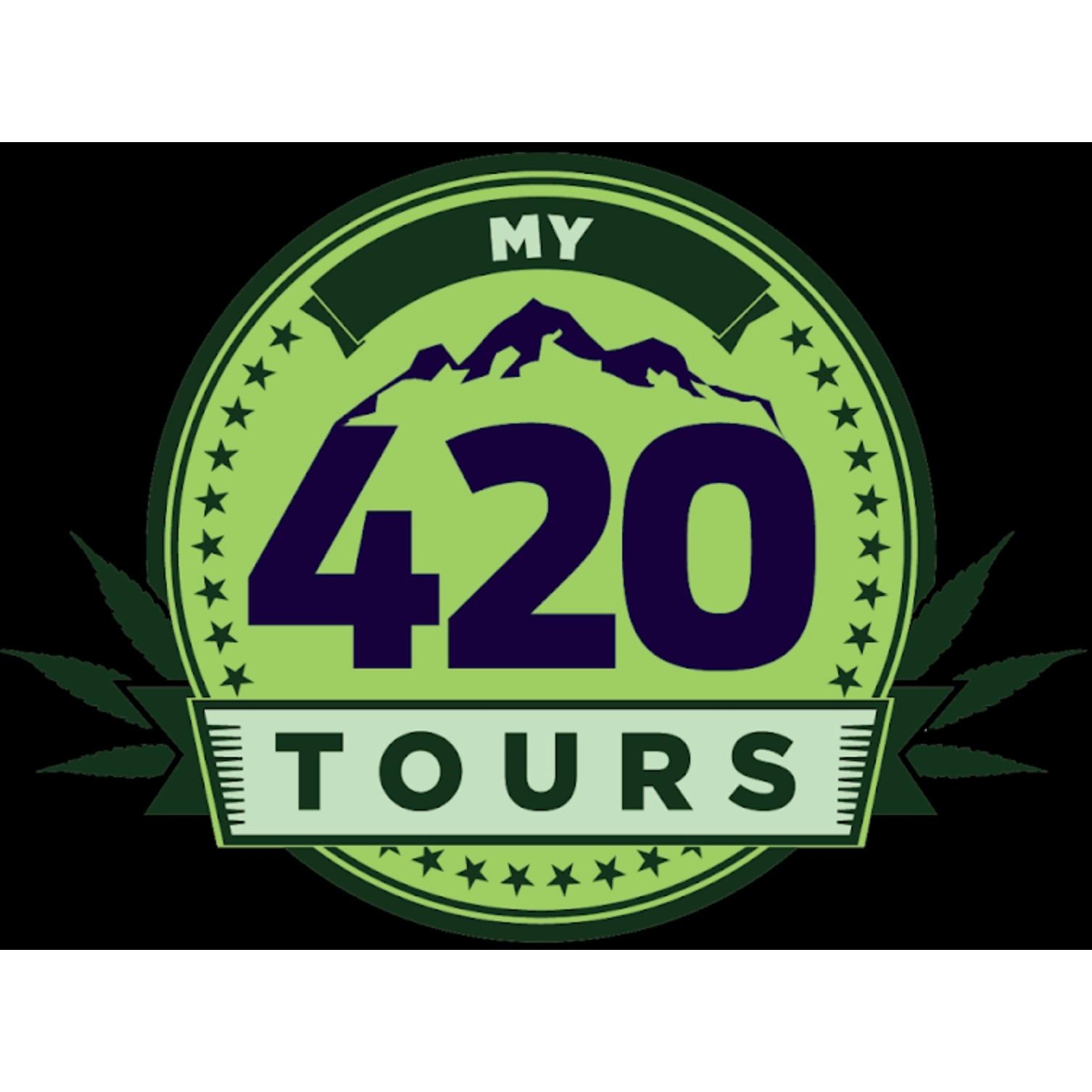 My 420 Tours | Denver Cannabis Tours