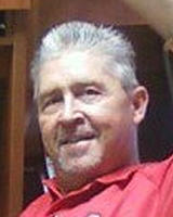 Allstate Insurance Agent: David Detling image 3