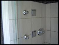 Rod's Plumbing & Heating LLC image 2