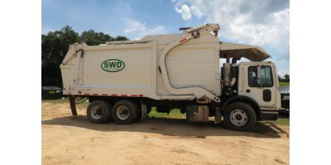 Southeast Waste Disposal image 3